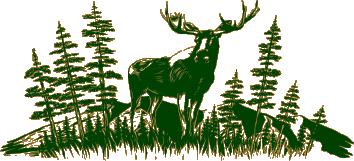 Ontario Hunting