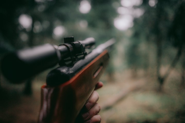 U.S demand for guns causing supply 'pinch' for northern Ontario hunters